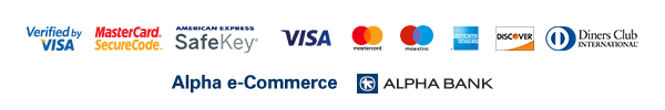 Get a transfer in Mykonos and pay with credit card