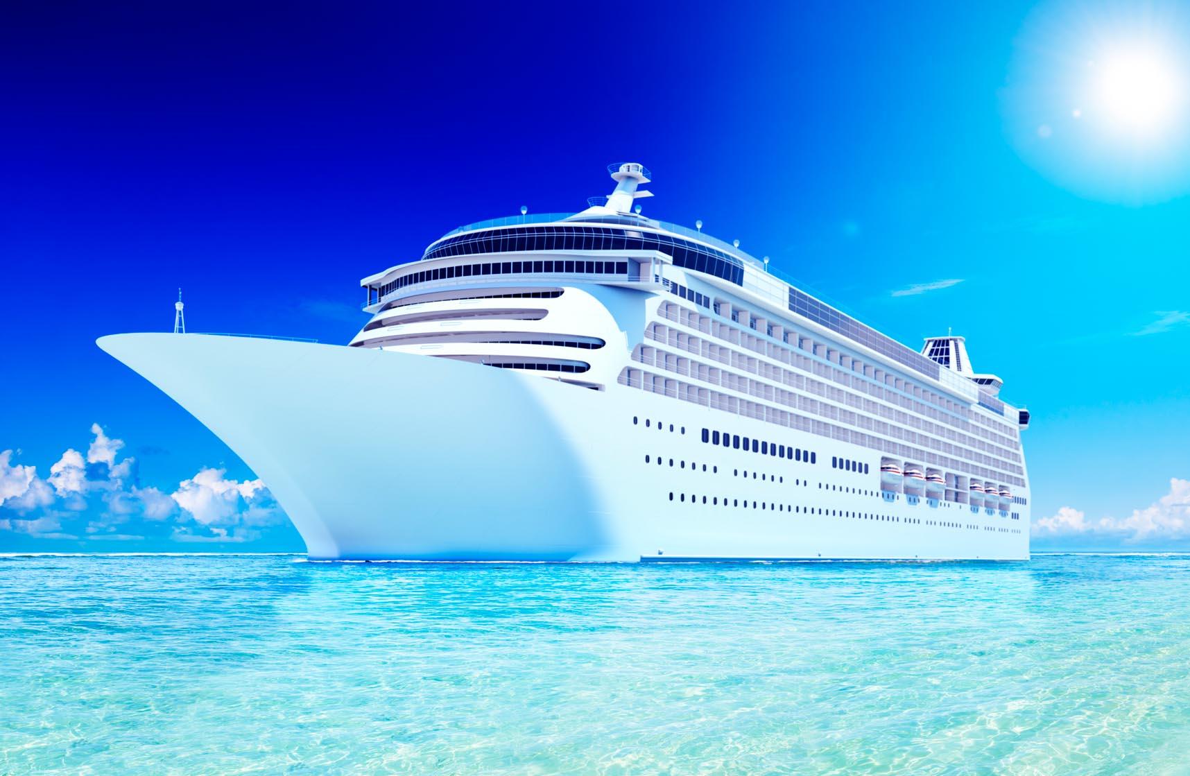 mykonos port transfer